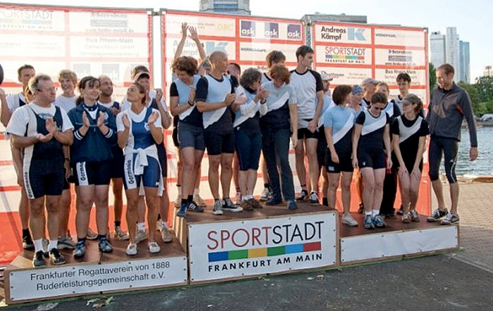 ffm challenge 2009