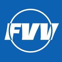 FVV_Logo2