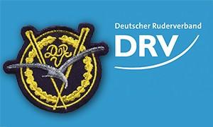 Fartenabzeichen_DRV