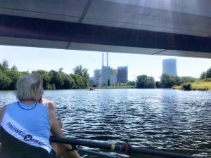 WF Neckar23 06 2017