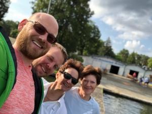 Wanderfahrt Berlin 2019 13