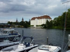 Wanderfahrt Berlin 2019 39